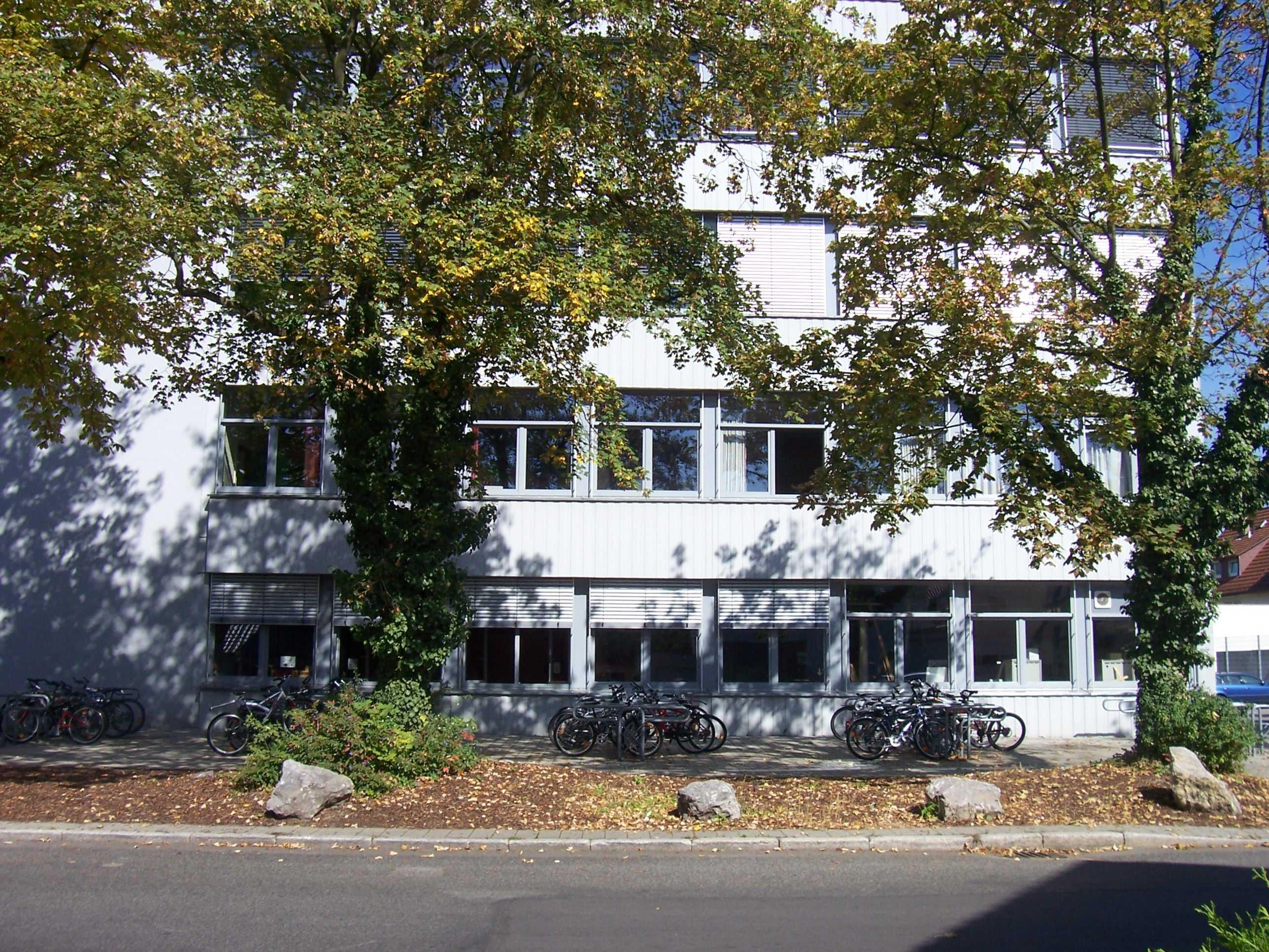 schulhaus2007